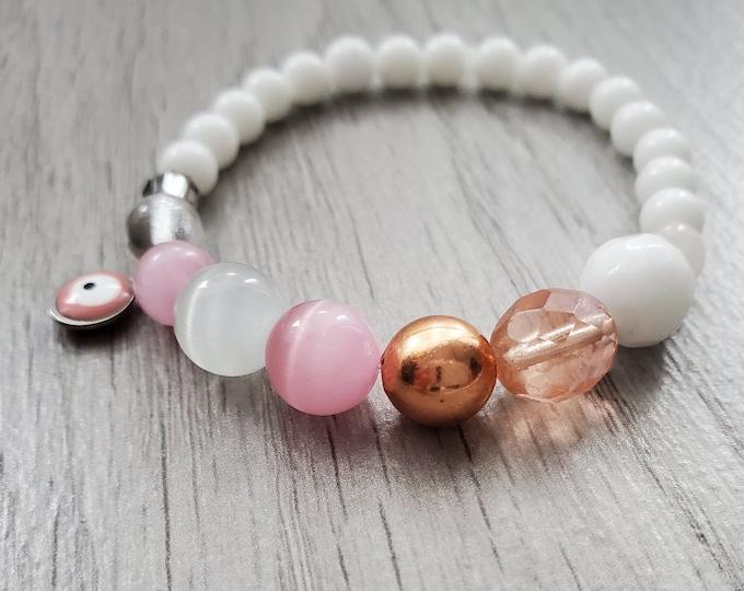 "Solazur bracelet ""Vita"""