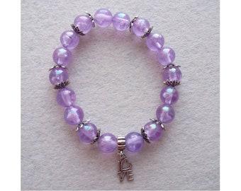 Bracelet   Bracelet for Women   Bracelet HandMade   Bracelet Jewelry   Bracelet Gift   Bracelet Dream   Bracelet Love   Bracelet Friends