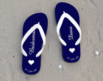 f7d074ab9784f Honeymoon flip flops