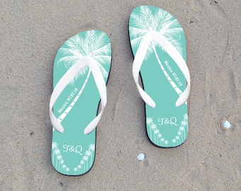 dbdb8570c52e6e Flip flop for wedding guest