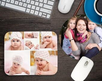 custom mouse pad etsy