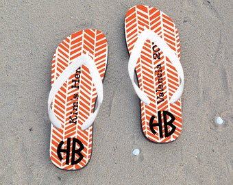 39a5e5ee347269 Personalized Flip Flops Personalize Flip Flops
