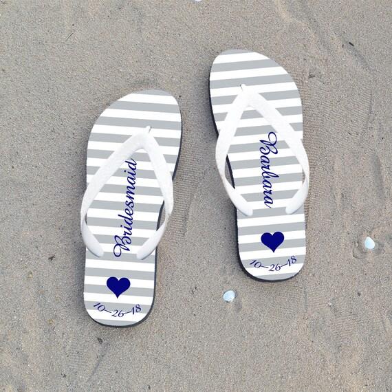 f168f70ecd2a6 bridesmaids flip flops