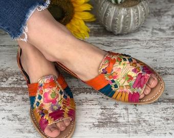 cute open toe sandals