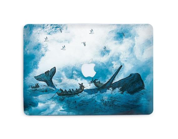 Pink Macbook Pro 13 2019 Polka Dot Macbook Air 11 Cover Mac Pro 15 Sleve Macbook Retina Case Laptop Case Mac 12 Cover Sleeve Mac 2018 EP0025