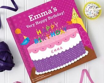 birthday gift etsy