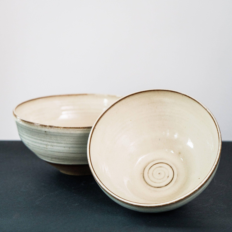 Dinnerware Dinnerware Set Pottery Dinnerware Bowl Stoneware Dinnerware Serving Bowl Nesting Bowl Ramen Bowl Noodle Bowl & Dinnerware Dinnerware Set Pottery Dinnerware Bowl Stoneware ...