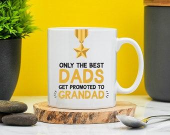 grandad gifts etsy