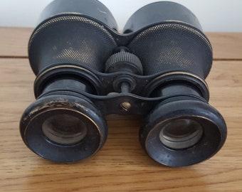 Military binoculars | Etsy