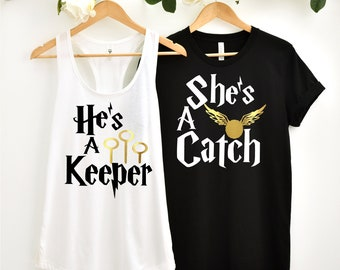 Shes dating the gangster couple shirt ideas