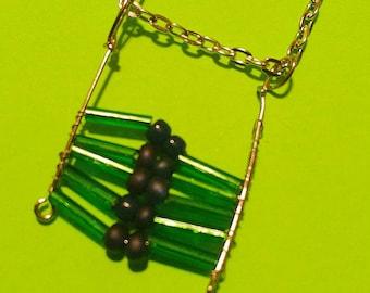 BJD SD necklace