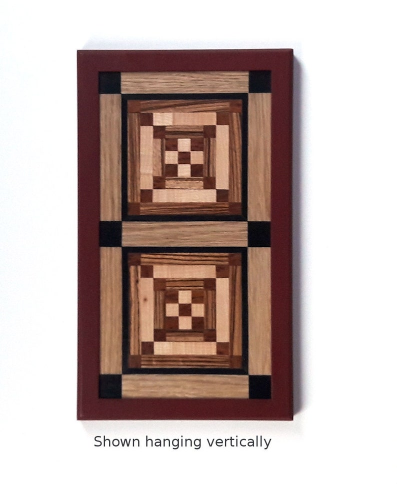floor decor flooring checkered.htm hearth and home wood quilt block etsy  hearth and home wood quilt block etsy