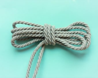 perfect ROPE