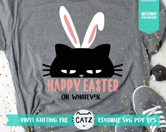 de99b8d4f2e Cat ears shirt