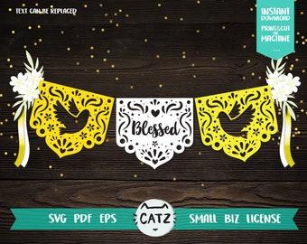 Catz Store