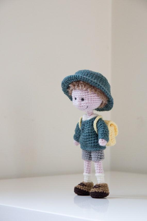 crochet-amigurumi-boy-doll-51 | lilleliis | 855x570