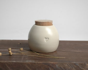 Amanita Pottery