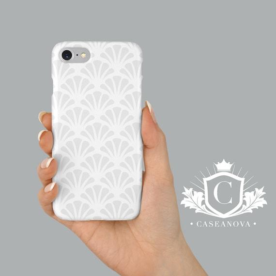 Iphone 7 Case White Wallpaper Phone Case Iphone 8 Case Iphone 6s Cases Samsung S8 Case Samsung S9 Cases Cn 2111
