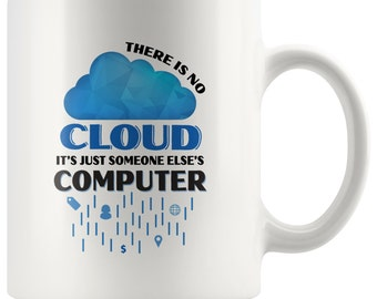Computer geek gifts | Etsy