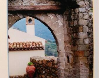 Photo: Sicily