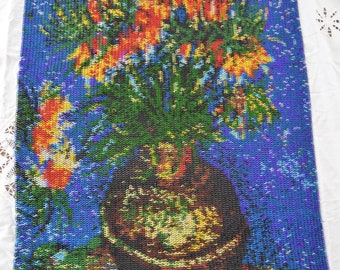Tulips (Van Gogh)