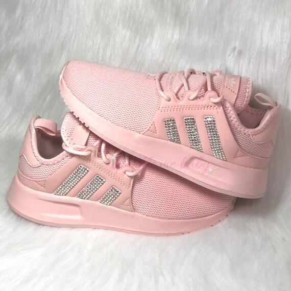 adidas originals trainers custom