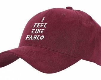 07b44df901a I feel like pablo hat