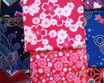 japanes clothes (8枚)