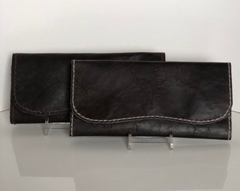 Giselas Leather