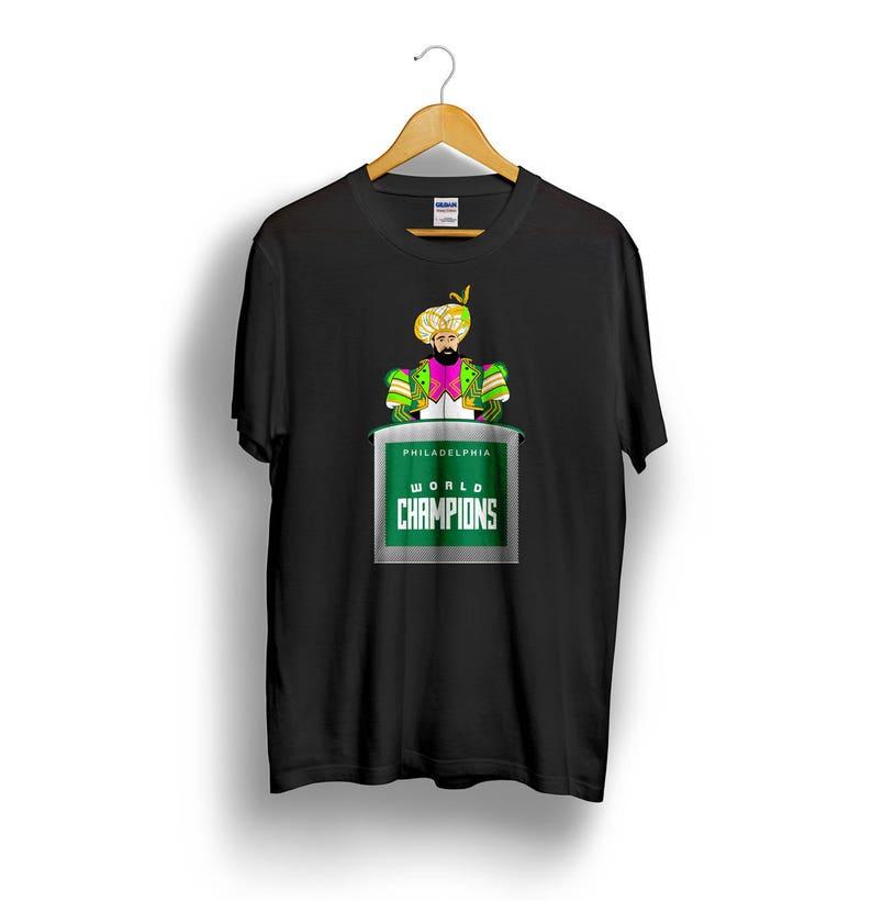 Jason Kelce Shirt Philadelphia Eagles Parade  85e4e5f83