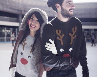Online Get Cheap Minion Fleece Hoodie -Aliexpress.com