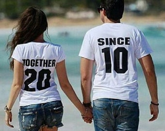loses-bet-teen-couples-matching-site-baby-bitch-chords