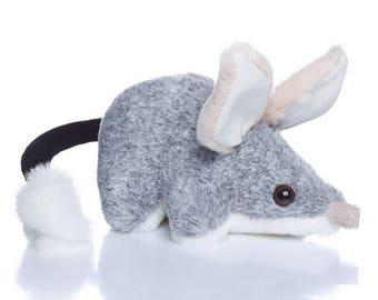 Blake Bilby - Soft Toy