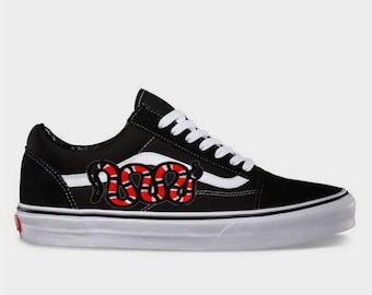 8b1021ffce Buy 2 OFF ANY vans shoes online india CASE AND GET 70% OFF!