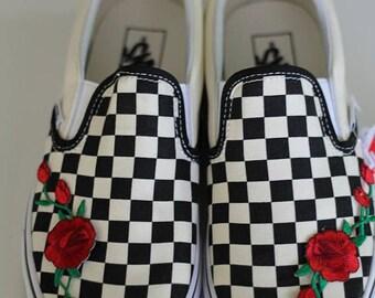 Custom Kicks 4 All