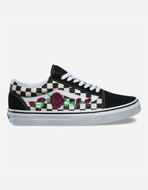 764358a76a Achat vans bourgeon 2018. Soldes vans bourgeon france en ligne. vans  bourgeon pas cher france. vans bourgeon vans bourgeon ... Bourgeons rose  rouge noir ...