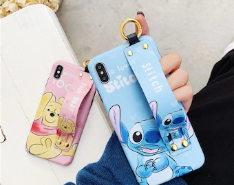 apple iphone 8 disney case