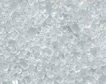 Epsom Salt 2oz