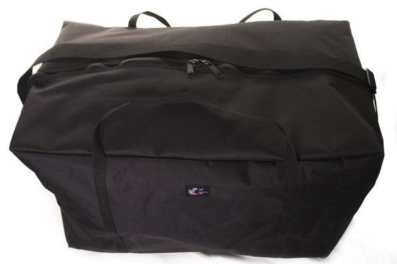 Car Seat Bag For Flying Genesis Travel Bags Air