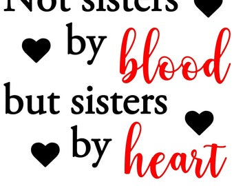 Of heart sister pdf my