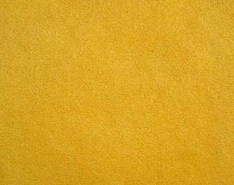 Red Burgundy Handmade Paper shows off brilliant undertones of gold iridescence.