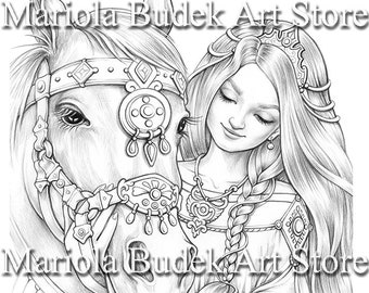 Victorian woman fashion dress adult coloring pages   Princess coloring pages,  Coloring books, Princess coloring   270x340