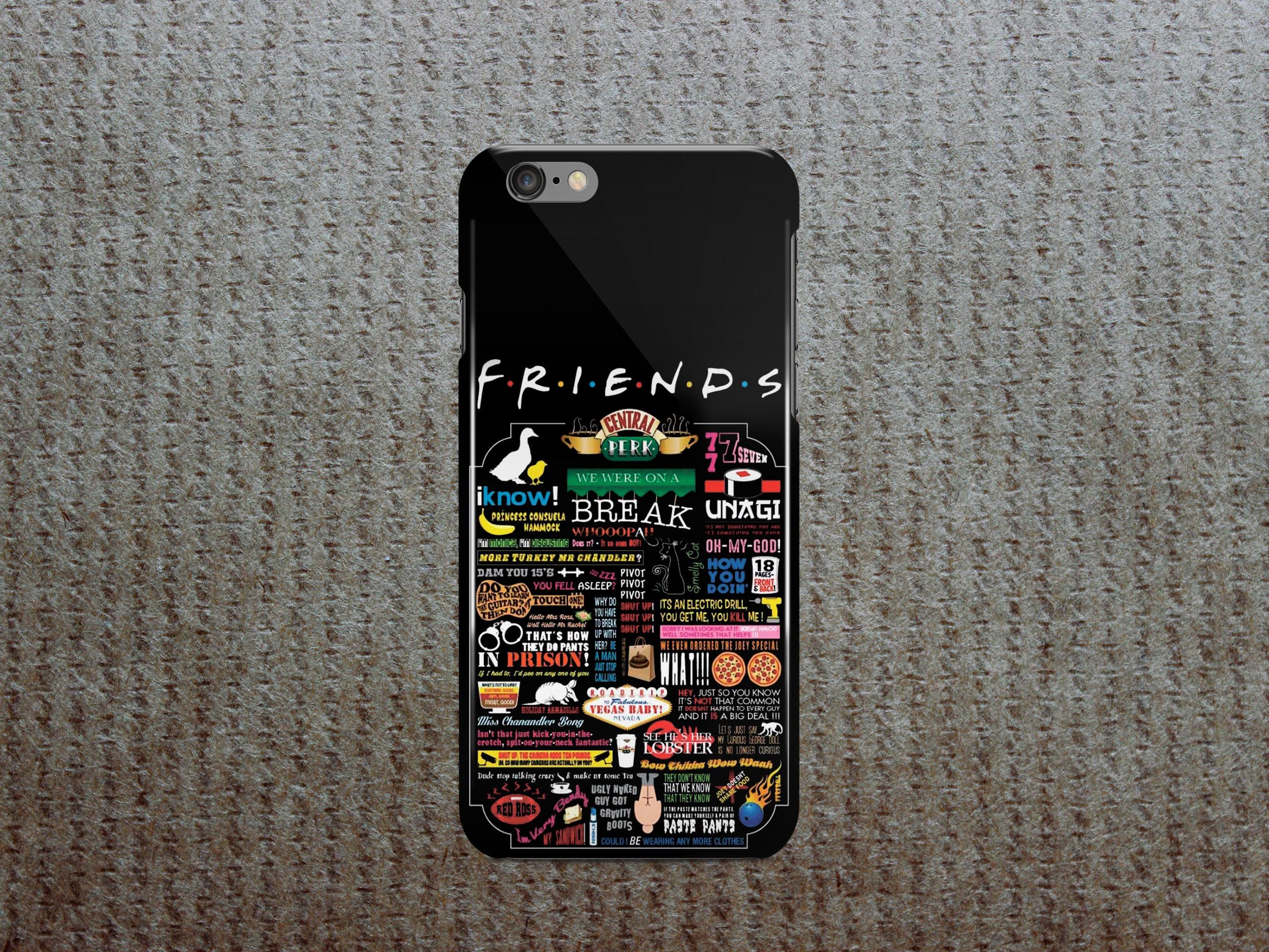 r phone case iphone 7