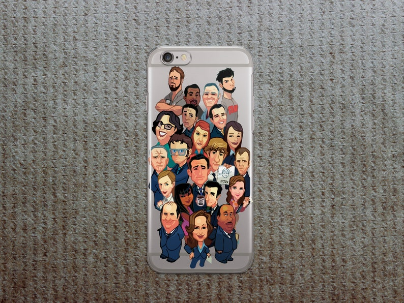 premium selection 401d5 6ad19 The Office Tv Show, iPhone 7 Case, iPhone XS max case, iPhone 7 Plus case,  iPhone 6s Case, iPhone 8 5 Case, Dunder Mifflin iphone XR XS max