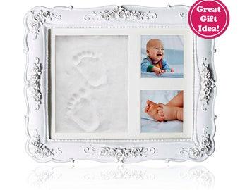 Diy Handprint Kit