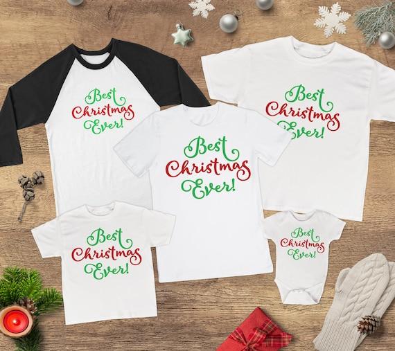 HUMBUG Babys Boys /& Girls Short Sleeve Baby Climbing Clothes And T-shirt BAH