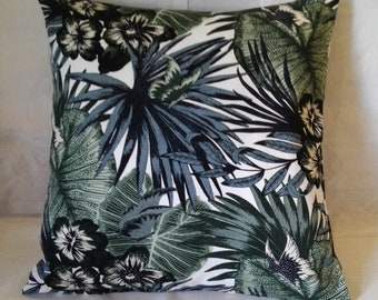 Printed Cushion Covers. Printed Pillow