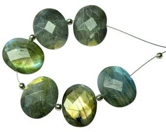 Jewelsgallery By Jyoti