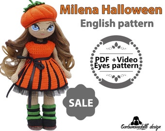 12+ Free Crochet Doll Clothes Patterns   FaveCrafts.com   270x340