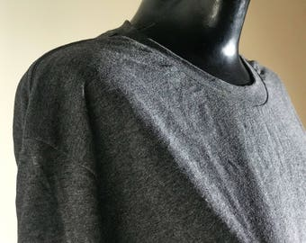Everywhere Apparel (100% Recycled Prototype Fabric)